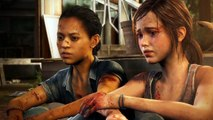 The Last of Us: Remastered: Left Behind: Walkthrough Part 11 END