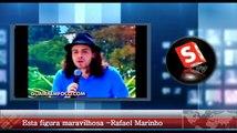 Rafael Marinho ,conheca esta figura Maravilhosa,Grande Personalidade.