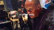 Dr Dre type beat - For The West Instrumental Rap Hip Hop Beat