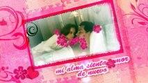 ►Camila y Daniel◄ Amor Sincero (Amor Bravío)