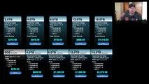 Review: OWC Mercury Elite Pro Qx2