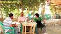 Most funny video : lmout dyal dahk maroc