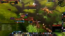 TYCOON WORLD OF WARCRAFT Gold ADDON Manaview's Tycoon World Of Warcraft World Of Warcraft Gold