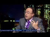 شاهد أخطر مقطع في حلقة الاتجاه المعاكس فيصل القاسم وعرين الأسد 07.10.2014
