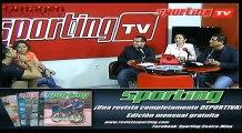 SPORTING TV-YOGA-6AGO15-2