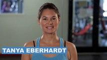 How to Open Your Splits : Yoga, Backbends & Bodywork