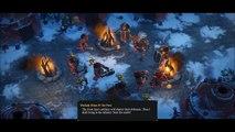 Magicka 2 SECRET ending cutscene - video dailymotion