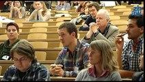 Herzberg-Tagung 2011 am IAM: Mit Recherche zu mehr Qualität im Journalismus