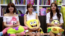 150806 The Show Interview AOA 1080p_1
