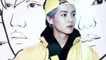 EXO_The 1st Album 'XOXO (Kiss&Hug)'_Highlight Medley (Korean ver.)