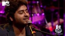 Top bollywood songs 2015  Arijit Singh Top 10 Songs Bollywood Music arijit singh latest Music 2015