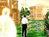 [Heavenly Revelations] Singing Flowers In Heaven