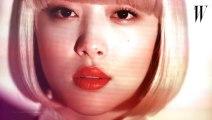 에프엑스 Sulli_10 Corso Como Seoul Melody_Preview