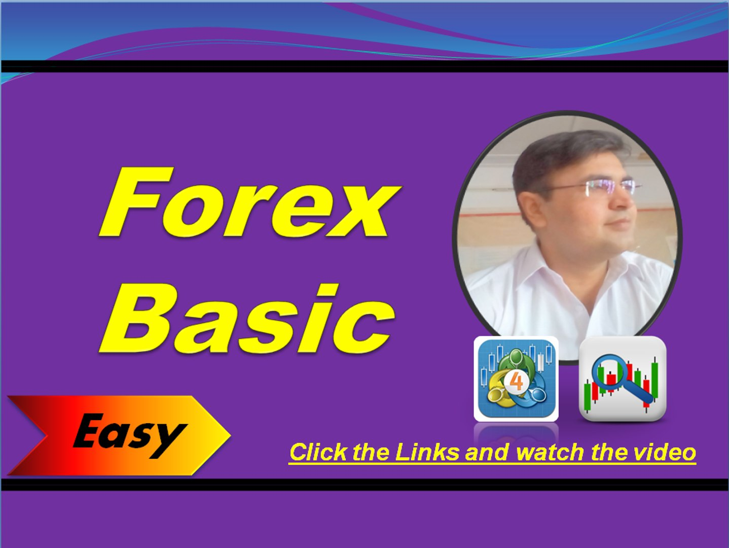 11 - What is Take Profit (TP) and Stop Loss (SL),  Forex course in Urdu Hindi