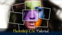 Tutorial Photoshop CS6 27 More Crap about Brushes