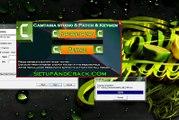 Camtasia Studio 8 à 8,4 Télécharger Tutoriel
