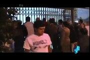 LA TELEVISIÓN ECUADOR 30/09/12: Resumen del 30 de Septiembre, dos años despues