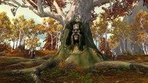 Les nouveautés de World of Warcraft Legion FR