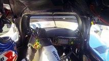 Porsche 919 Hybrid onboard (Paul Ricard, 2014)