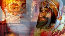 Mere Satguru Ji Tussi Mehar Karo - Siddharth Mohan - video