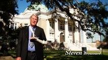 Medical Malpractice Attorney Louisiana | (855) 231-6873 | Louisiana Personal Injury Lawyers