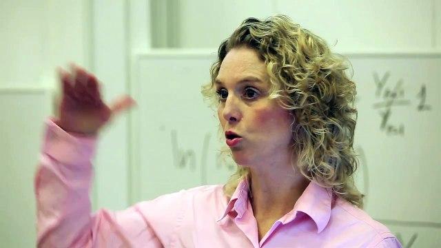 Bright Accountancy - Susan Coffey - Beyond Budgeting