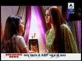 "Saas Bahu Aur Saazish "" GOSSIPS"" T V Serial World 8th August 2015"