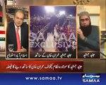 Pakistan lovers----Junaid Jamsheed was weeping  when he sang Dil Dil Pakistan