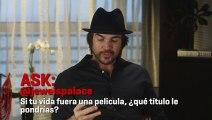 Juanes - ASK REPLY