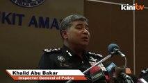 IGP: Floods claim 21 lives, 10 missing
