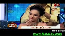 Dance Deewane Ki Khass Jhalak!! - video dailymotion