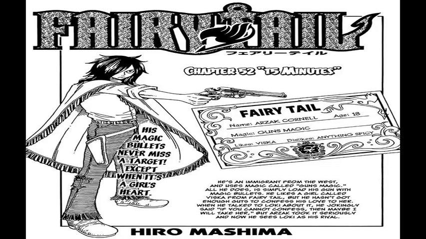 Beaches] Fairy tail episode 178 english dub youtube