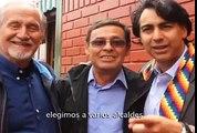 Franja televisiva Marco Enríquez-Ominami - Cap. 02