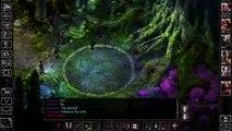 Baldur's Gate: Enhanced Edition — Siege of Dragonspear — трейлер анонса