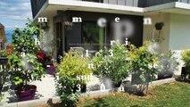 Evian les bains appartement T3 agence DE CORDIER IMMOBILIER