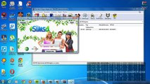 The Sims 4 (Mac , PC) Origin Cd-Key Generator 2014 v.1.0 working