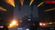 Cerrone revisite ses tubes disco aux Escales 2015