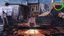 Dark Souls II Scholar Of The First Sin: Dragonrider Trick Cheap +48k Souls