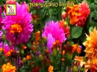Ekbar Pran Bhore Shree Hari Bale   2016 New Krishna Bhajans   Bengali Devotional Songs   Jashoda Ji