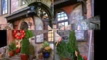 Varsovie et Cracovie - Mon séjour en Pologne