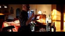 """Cortometraje """"UN BUEN DÍA"""" - ShortFilm """"NICE DAY"""""""