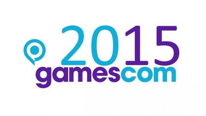 Gamescom 2015 - Sala Stampa e Organizzazione