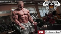 Workout, Workout Music, Gym, Gym Music, Gym Motivation Music, Best Bodybuilding, Training #8