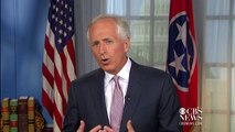 GOP warns Congress against supporting Iran nuclear deal
