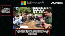 Windows RT microsoft surface tablet 2012 vs microsoft surface pro review - TABLET WARS 3