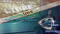 Detalles sobre el caso de Caro Quintero  /  For details Caro Quintero