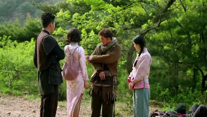 秀才遇到兵 第7集 Xiucai Encountered Soldiers Ep7