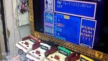 Tokyo Retro Gaming Store #1: Retro Game Camp
