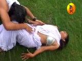 Bengali Video Songs | Jhalak Tu Leja | Bangla Hot Song | Hit Album | Sree Partho | Krishna Music