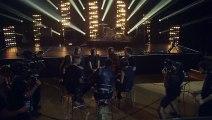 VEVO - Music Videos (VEVO LIFT Roundtable Interview) ft. The Neighbourhood, HAIM, Krewella